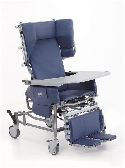 elite tilt chair 85v products