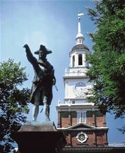 52 best Independence Hall images on Pinterest ...