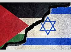 The IsraeliPalestinian conflict explained SBS News