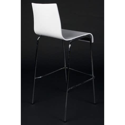 chaise longue bain de soleil pliable chaise longue bain de soleil pliable chaise de bar pieds