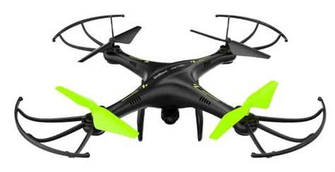 potensic  le drone ideal pour debuter test  avis drone elitefr