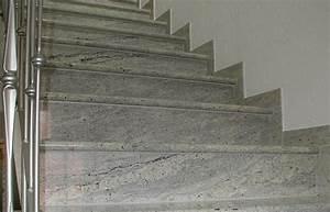 Treppenstufen Stein Außen Verlegen : navigationen naturstein produkte naturstein treppen wieland naturstein ~ Orissabook.com Haus und Dekorationen