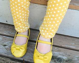 Burgundy Floral Baby Girl Leggings Gray and Pink Newborn