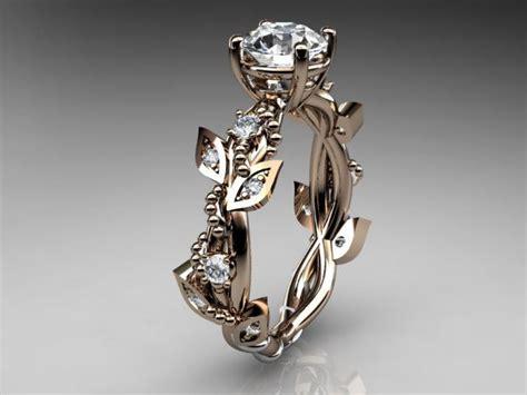 best 25 vine wedding ring ideas pinterest wedding ring bands wedding ring and custom