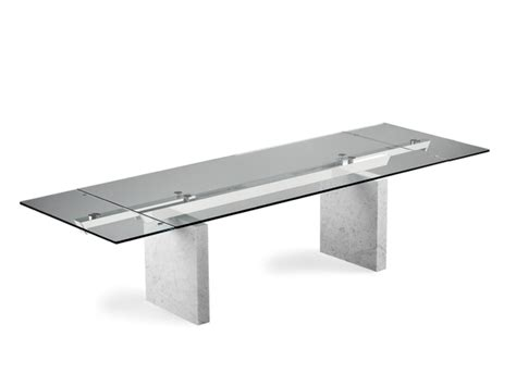 Table Verre Roche Bobois Roche Bobois Table Basse Rochebobois