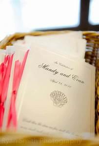 wedding in kingston plantation north myrtle beach With wedding invitations myrtle beach