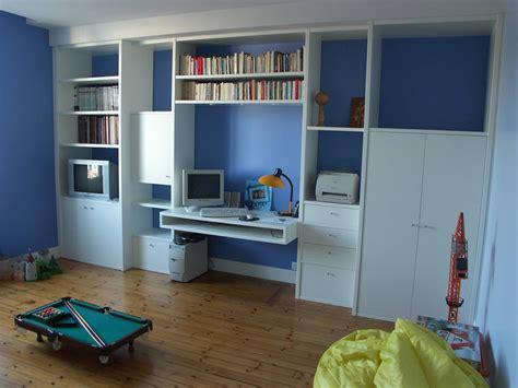 chambre de commerce cholet chambre bleu lavande design de maison