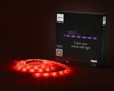 philips hue adds livingcolors bloom l and
