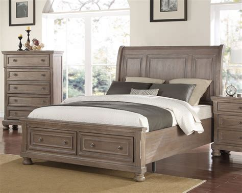King Bedroom Set? Does It Suit You Best? Designwallscom