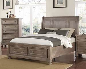 King bedroom sets solid wood bedroom mommyessencecom for Solid wood king bedroom sets
