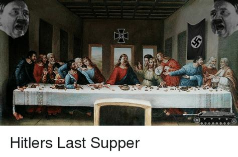 Last Supper Meme - the last supper funny www pixshark com images galleries with a bite