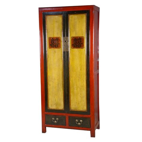armoire chinoise de mariage de ningbo mobilierdasie com