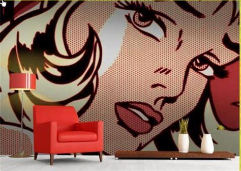 design your own wallpaper create your own wallpaper millennial living