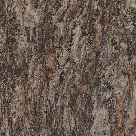 shop wilsonart 48 in x 96 in cosmos granite laminate