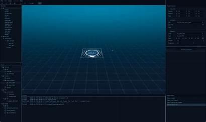 Augmented Reality Entiti Professional Platform Ar