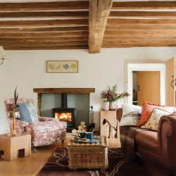 country livingroom cosy country living room living room housetohome co uk