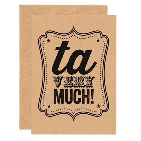 ta     card project pretty