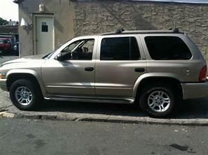 Find Used 2002 Dodge Durango Slt Plus Sport Utility 4
