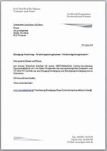 Wohnung Kündigen Vorlage : 19 best versicherung images on pinterest learning alternative and medical health insurance ~ Eleganceandgraceweddings.com Haus und Dekorationen