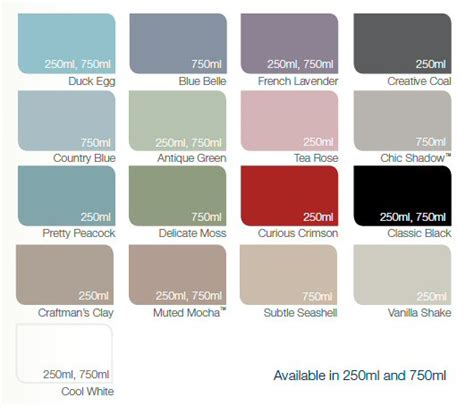 dulux made by me colour chart satin paint kitchen chairs