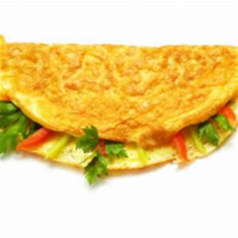 Omelette Mit Gemüse : tofu omelette mit gem se hauptgerichte kochgourmet ~ Lizthompson.info Haus und Dekorationen