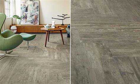 how to clean porcelain tile floors home flooring ideas