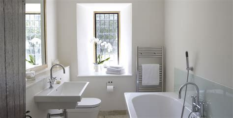 bathroom ideas sydney anne webster designs view project