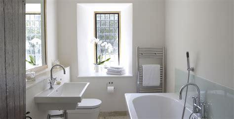 Modern Bathroom Design Australia by Bathroom Renovations Sydney Modern Bathroom Designs In