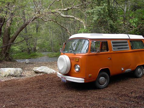volkswagen santa 1973 vw bus cer westfalia for sale in santa cruz ca