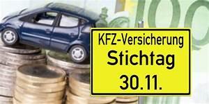 Haftpflichtversicherung Auto Berechnen : kfz versicherung die haftpflichtversicherung f rs auto ~ Themetempest.com Abrechnung