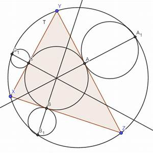 35 In The Diagram Of Circle A What Is The Measure Of Xyz