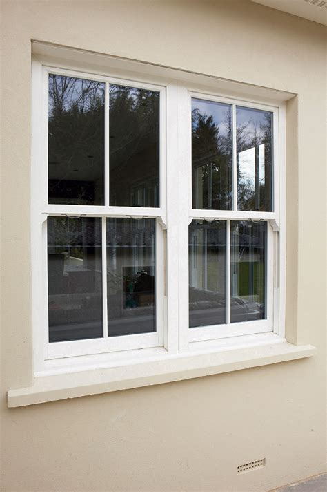 vertical sliding sash windows windowmate upvc home improvements