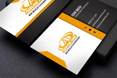 cards  advocare distributors mlm advocare