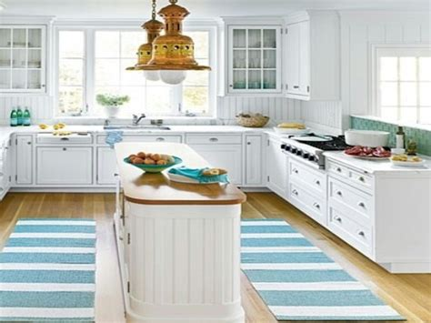 decorate kitchens beach theme kitchen beach decor kitchen