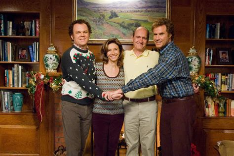step brothers full hd wallpaper  background image