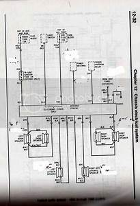 Radio Troubles  Need Wiring Diagram  1988 Jeep Cherokee