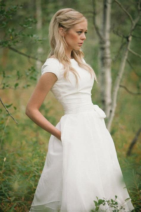 Casual Wedding Dresses For The Minimalist  Modwedding. Indian Wedding Dresses Ritu Kumar. Pictures Of Country Wedding Dresses. Sell My Wedding Dress Bridesmaid Clothes. Strapless Wedding Dresses Are Boring. Short Wedding Dresses With Removable Train. Vintage Style Wedding Dresses Cornwall. Big Wedding Dresses Online. Summer Wedding Dress Code