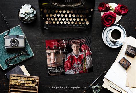 Cash app add cash cash support add cash. Juniper Berry Photography: Blog