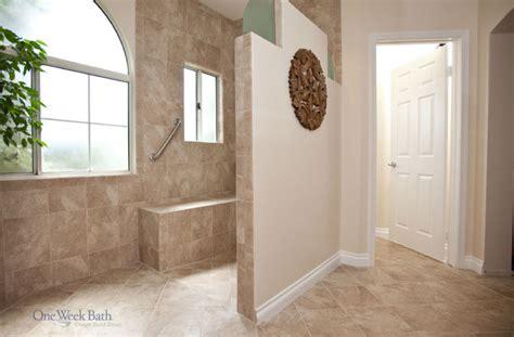 wheelchair accessible bathroom   week bath