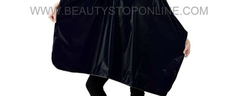 whats  movement   hairstylists cape