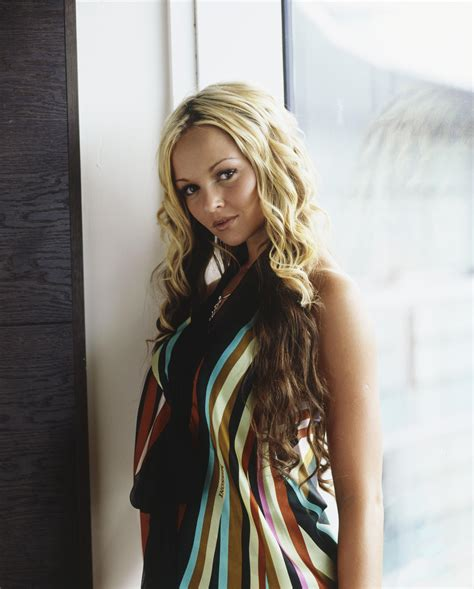 Jennifer Ellison photo 48 of 62 pics, wallpaper - photo