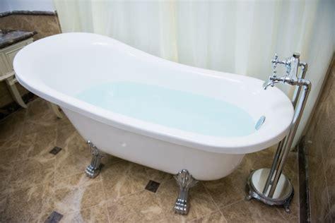 repair  leaking tub faucet terrys plumbing