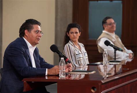 Banco del Bienestar | Conferencias sobre Programas del ...