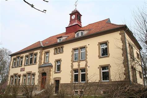 Wohnung Mieten In Coburg Cortendorf by Cortendorf Coburg Immobilien H 228 User Wohnungen Etc