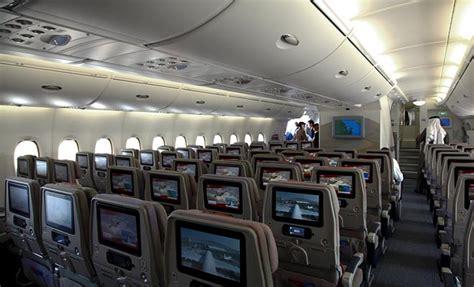 siege avion air embarquement pour la nouvelle zélande à bord de l 39 avion a380