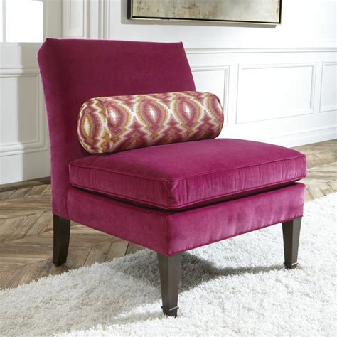 17 best images about ethan allen on furniture
