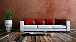 Wie Kann Man Wände Gestalten : wohnung g nstig pimpen tricks von immobilienexperte marco aldag immobilien ~ Sanjose-hotels-ca.com Haus und Dekorationen