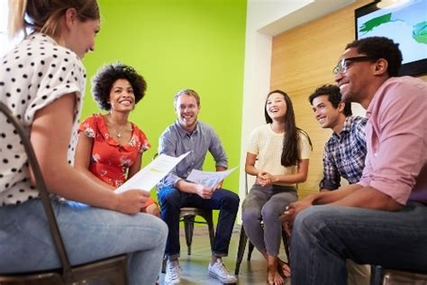 28 Esl Discussion Topics For Adults That Everyone Has Opinions On  Fluentu English Educator Blog