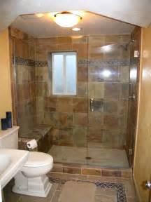 renovation bathroom ideas simple bathroom renovation ideas write