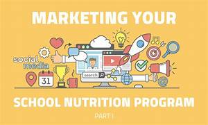 School Nutrition Archives